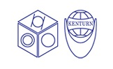 Kenturn Nano. Tec. Co., Ltd.